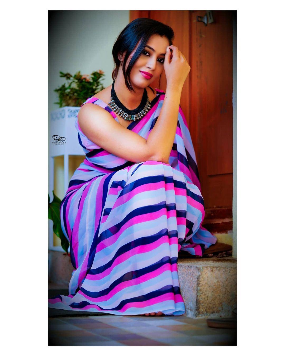 Neha Gowda Photos HD (75)