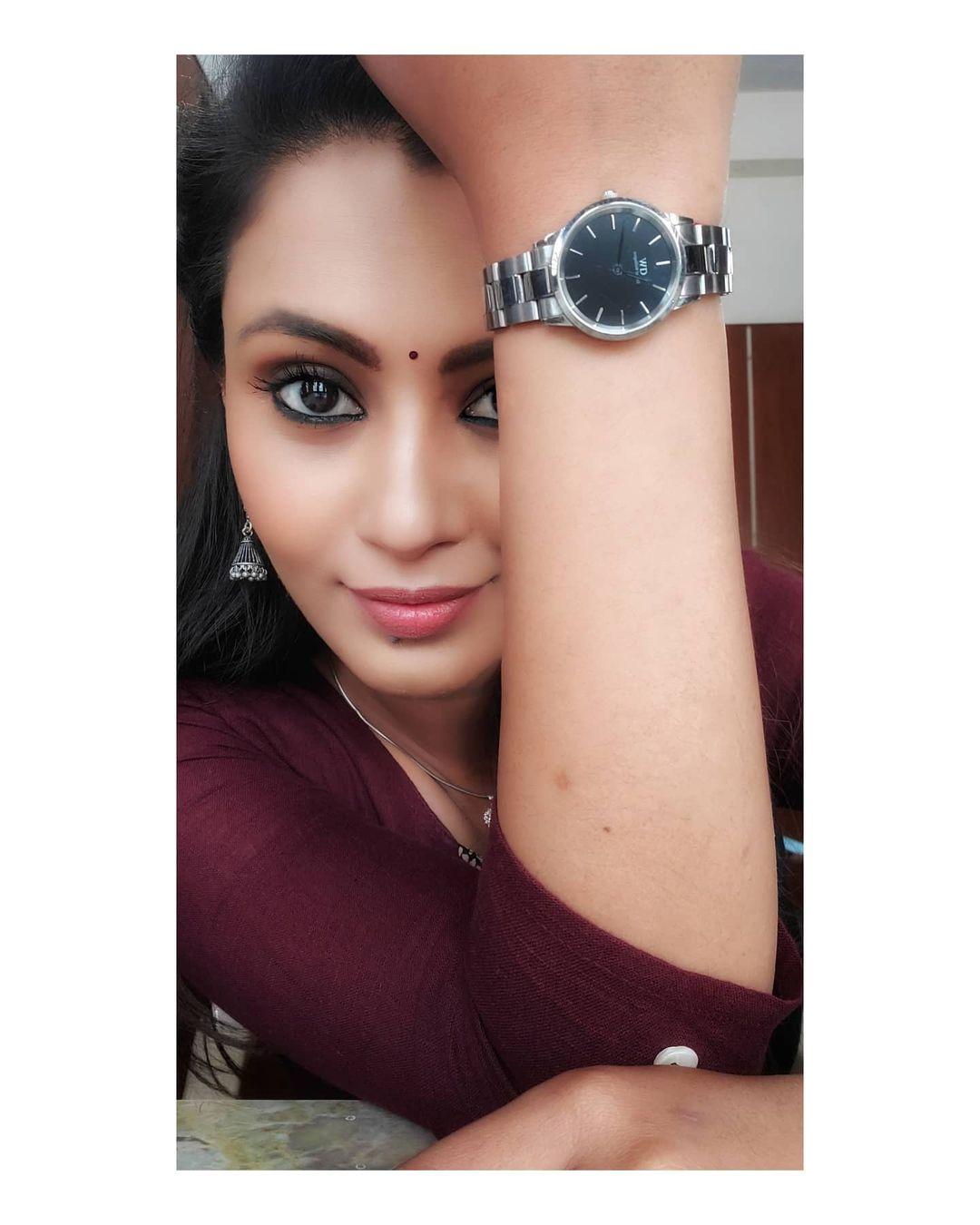 Neha Gowda Photos HD (80)