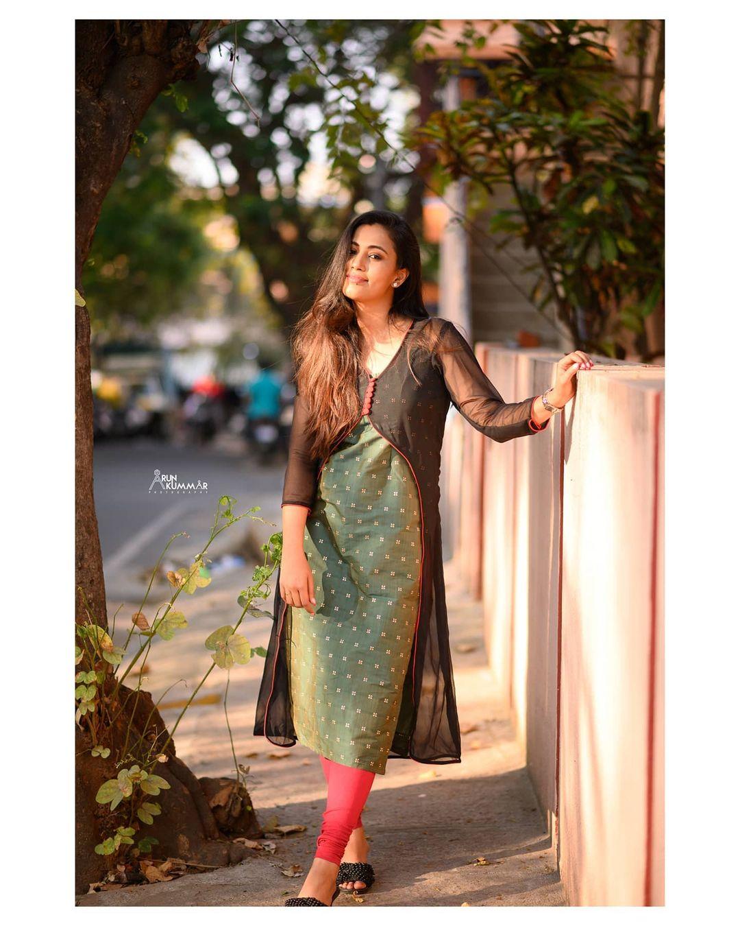 Neha Gowda Photos HD (9)