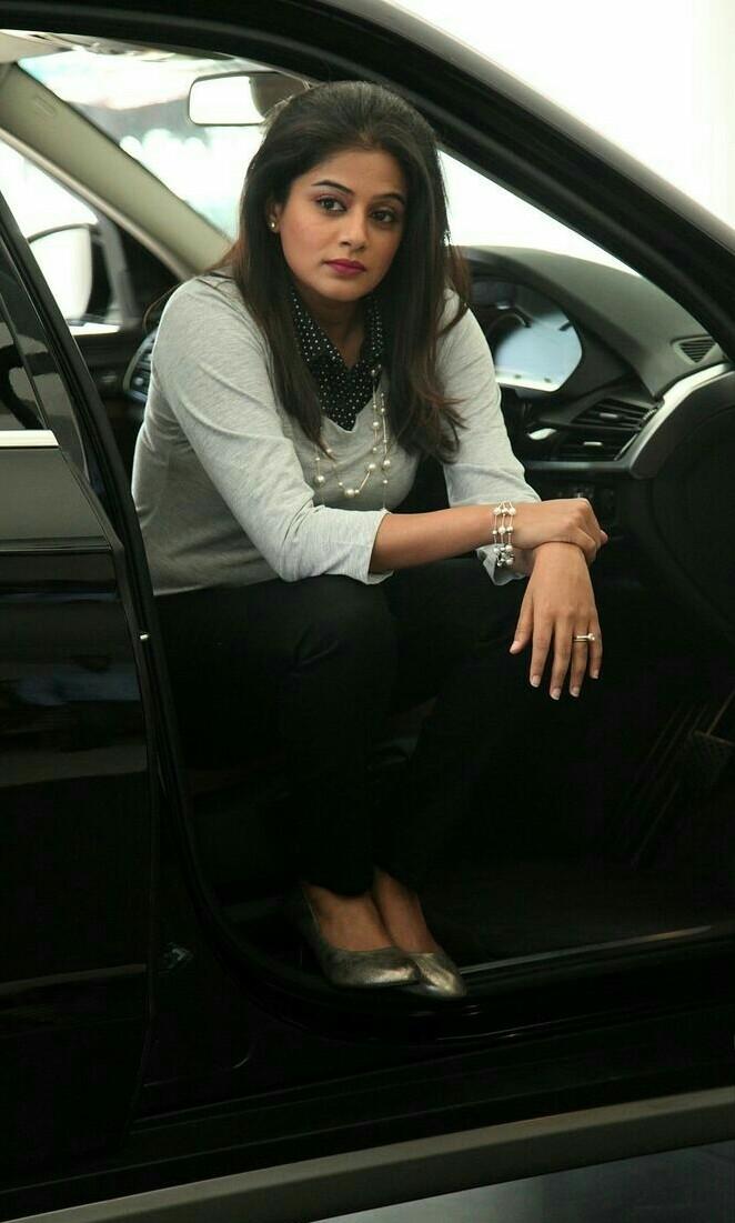 Priyamani Latest Photos (12)