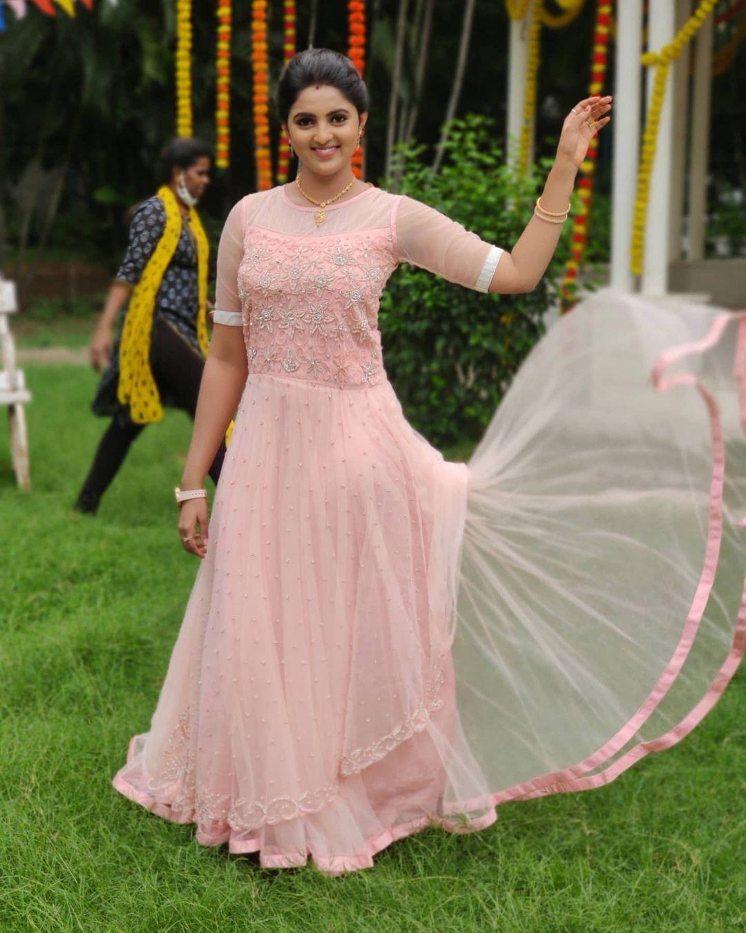 Radhika_Preethi_14655215929_14