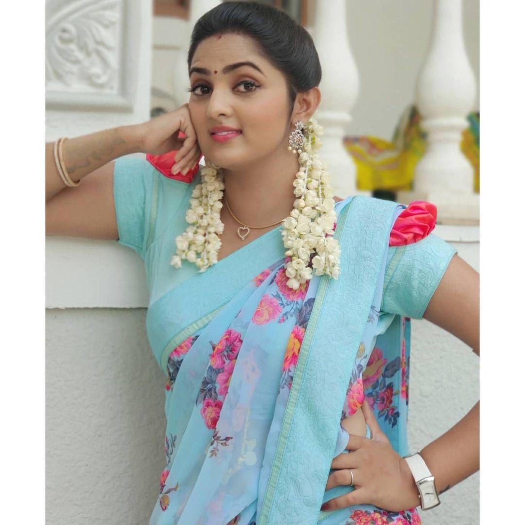 Radhika_Preethi_14655215929_18