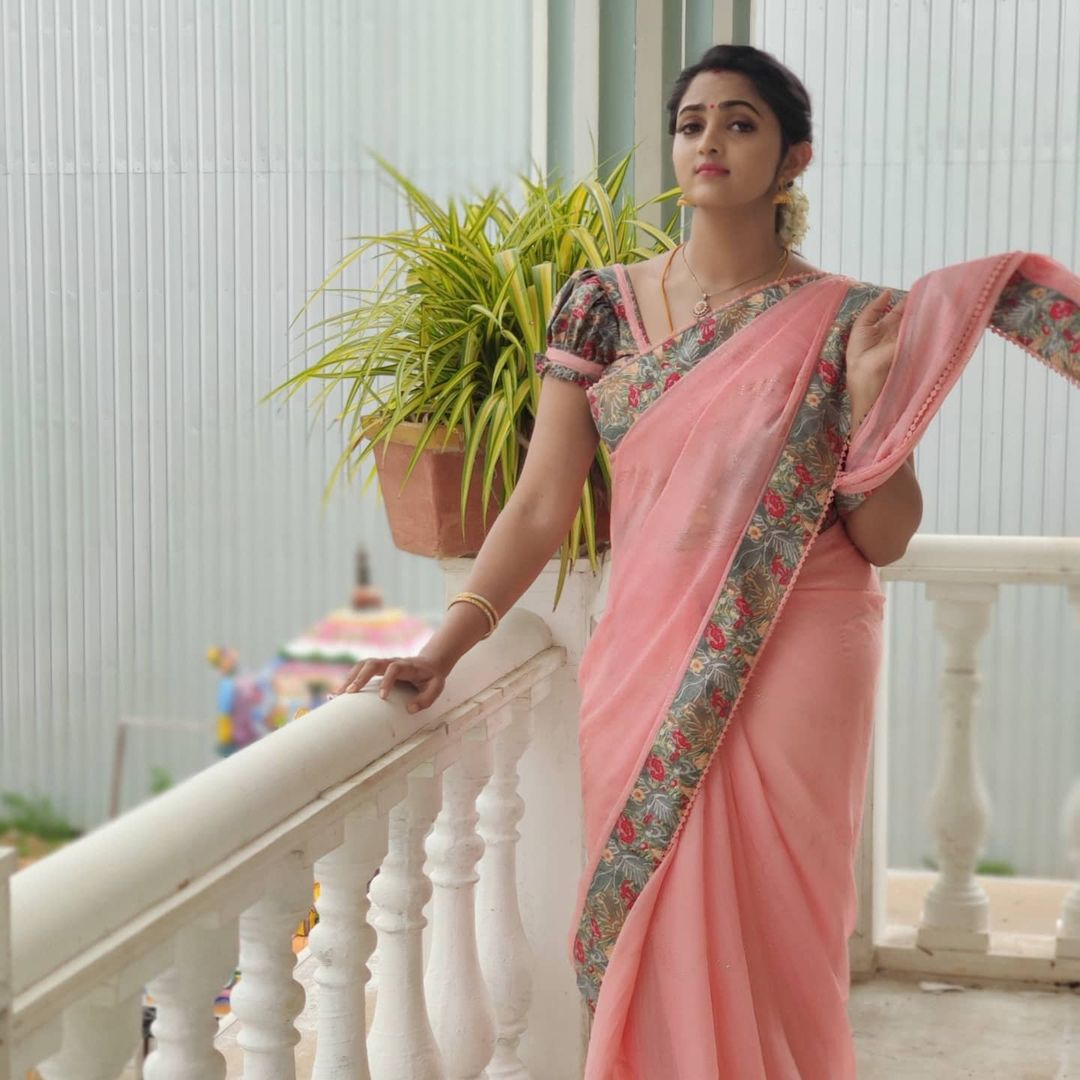 Radhika_Preethi_14655215929_19