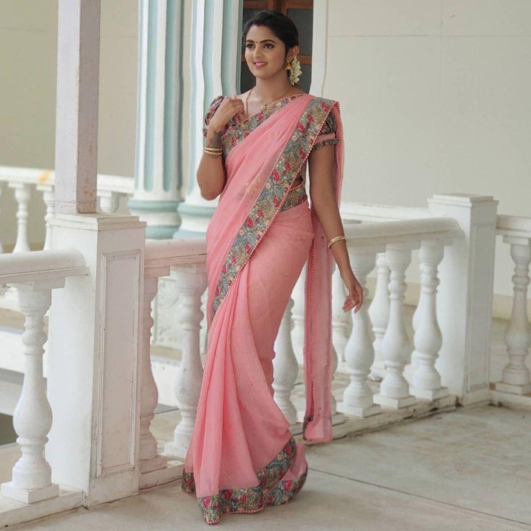 Radhika_Preethi_14655215929_21