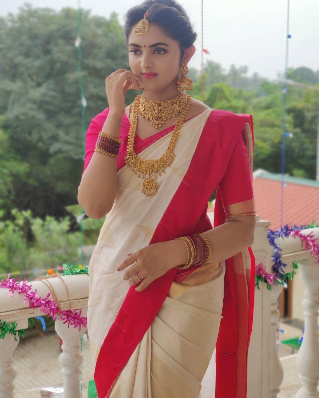 Radhika_Preethi_14655215929_22