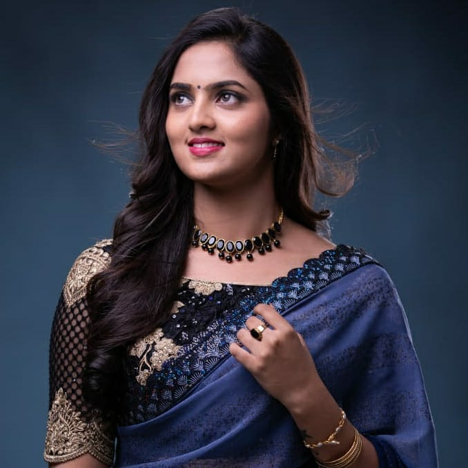 Radhika_Preethi_14655215929_3