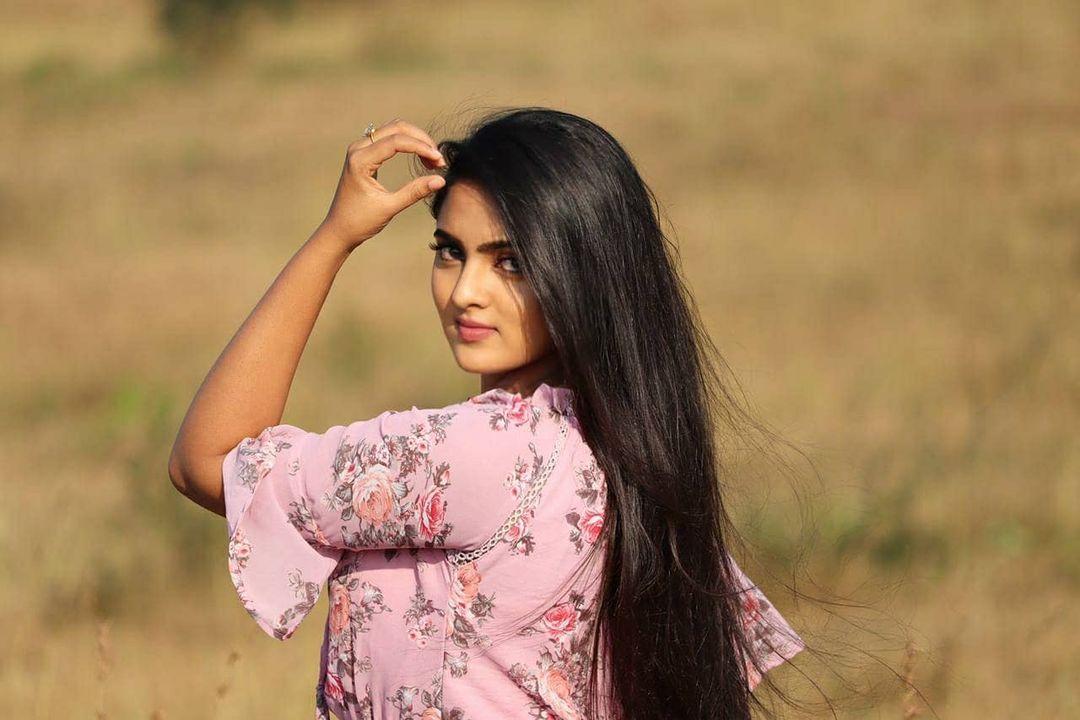 Radhika_Preethi_14655215929_32