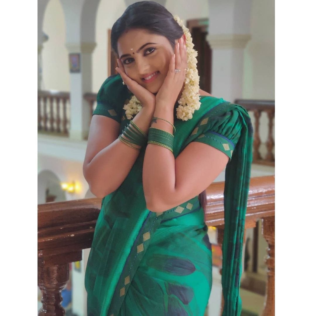 Radhika_Preethi_14655215929_36