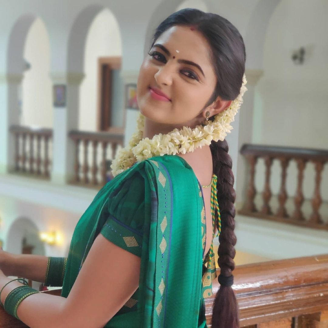 Radhika_Preethi_14655215929_39
