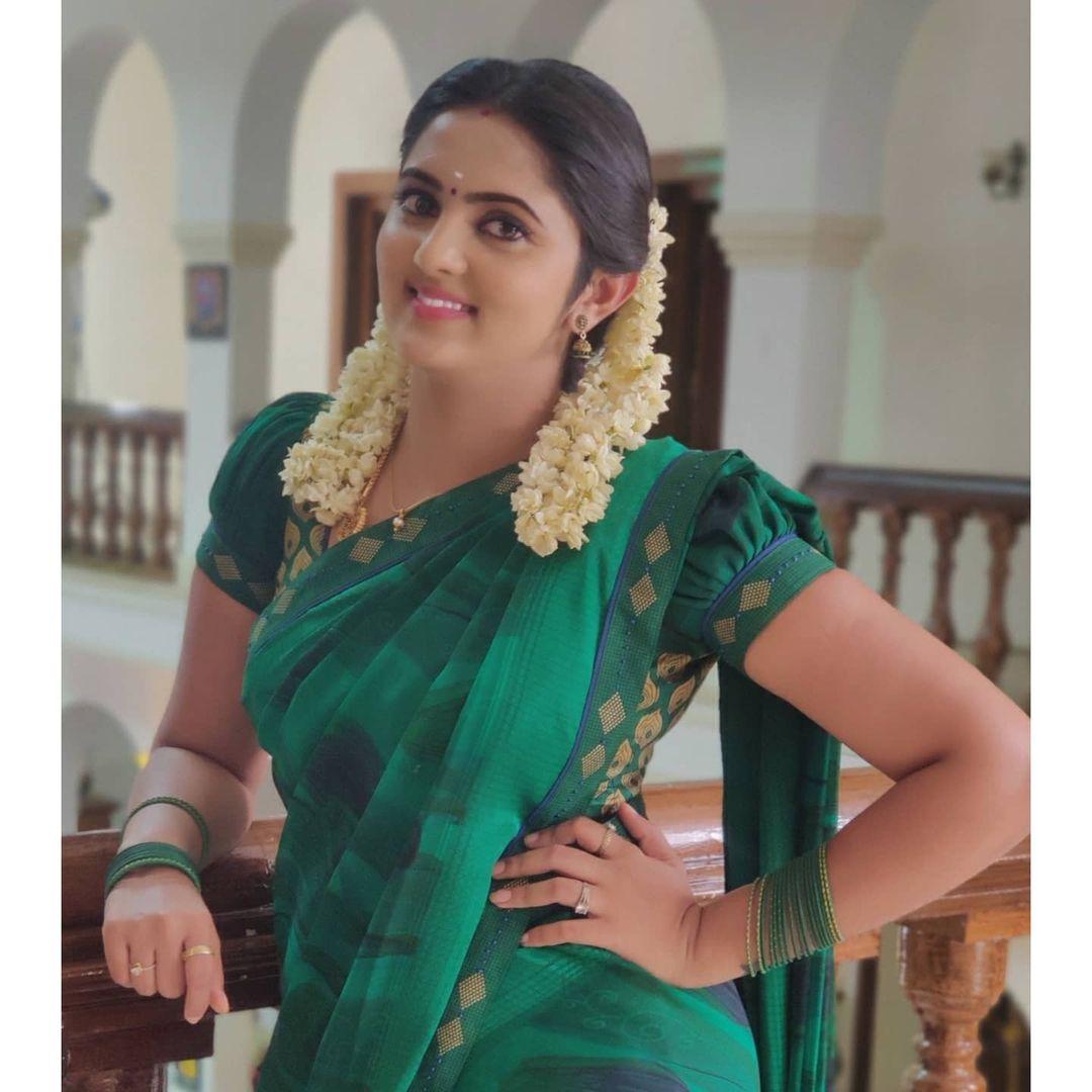 Radhika_Preethi_14655215929_40