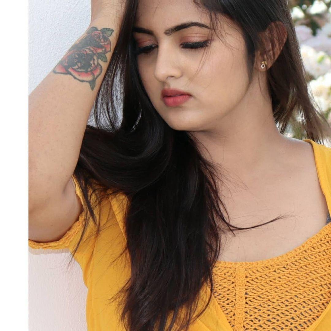 Radhika_Preethi_14655215929_41
