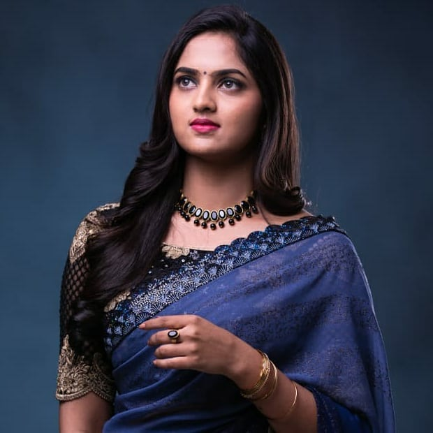 Radhika_Preethi_14655215929_45