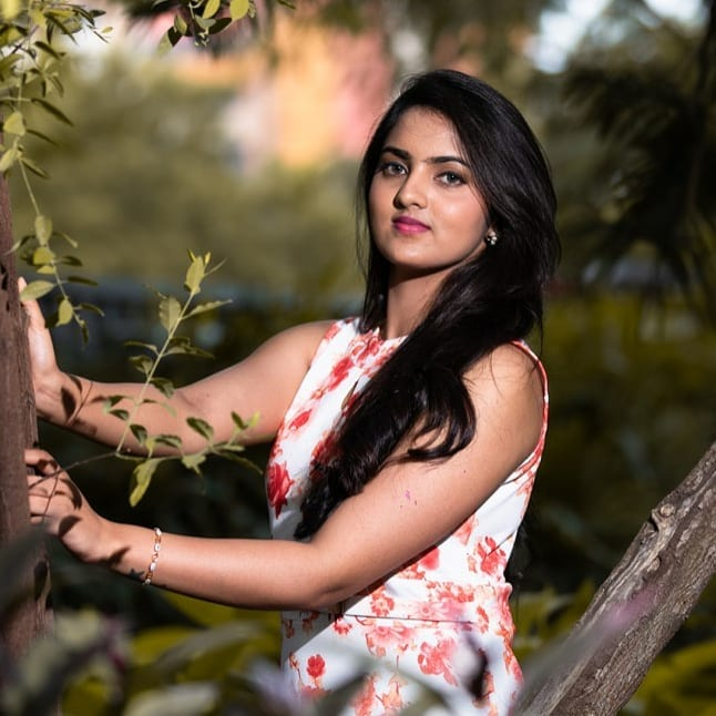 Radhika_Preethi_14655215929_5