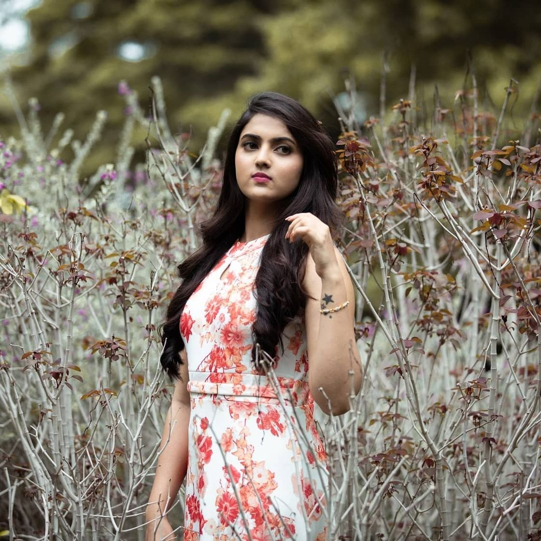 Radhika_Preethi_14655215929_8