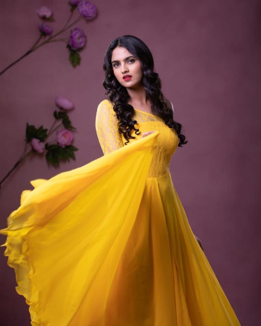 Radhika_Preethi_14655215929_9