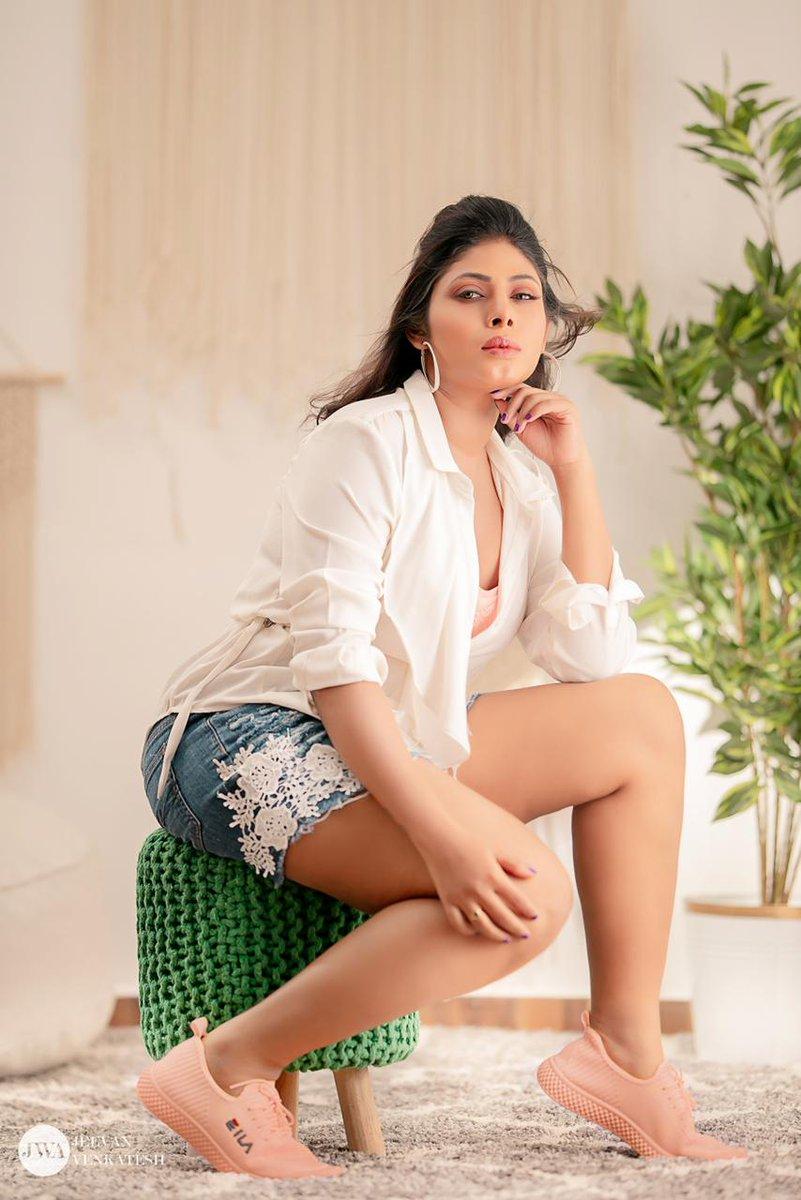 Geetha-Rajmannan-7896542