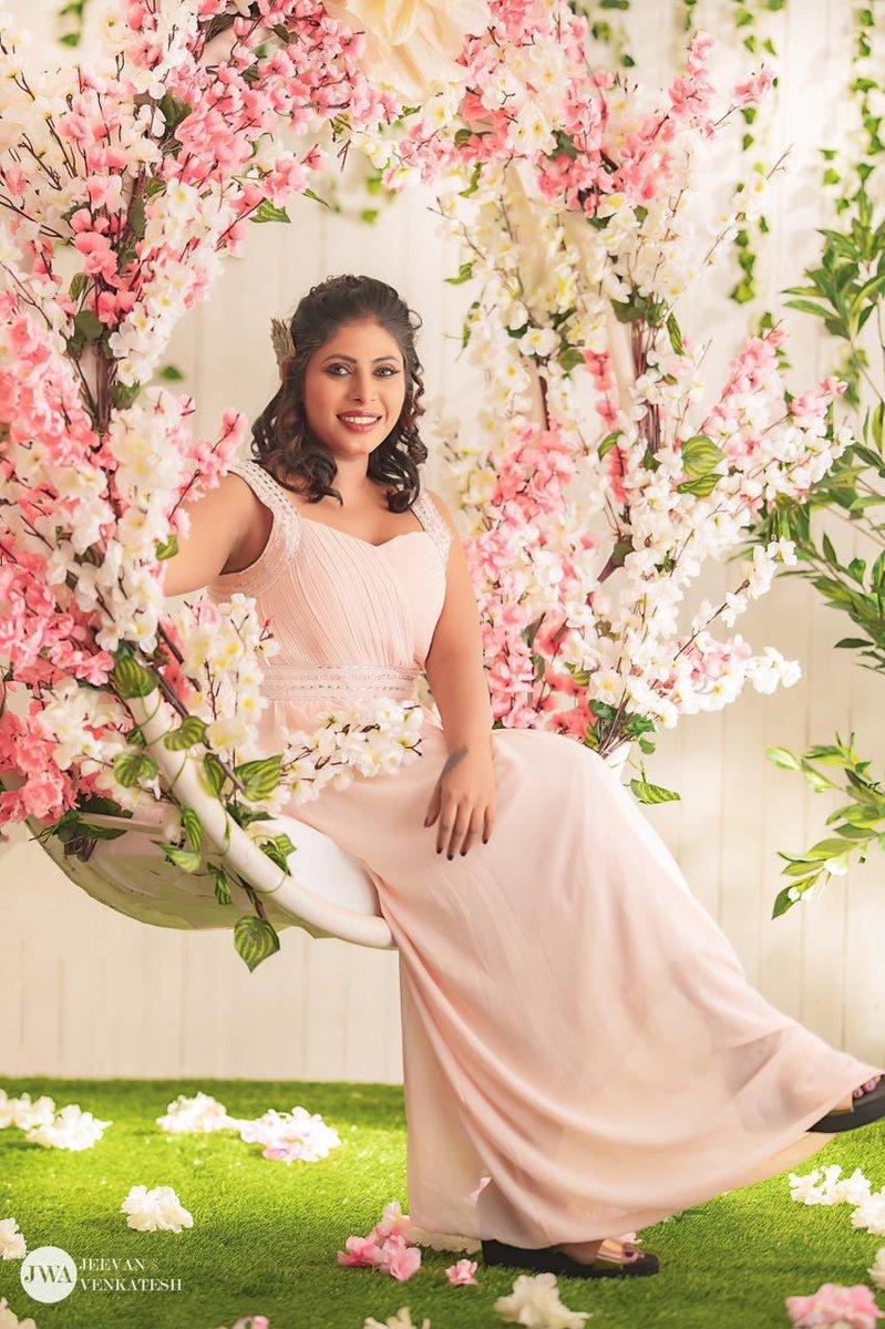 Geetha-Rajmannan-7896543