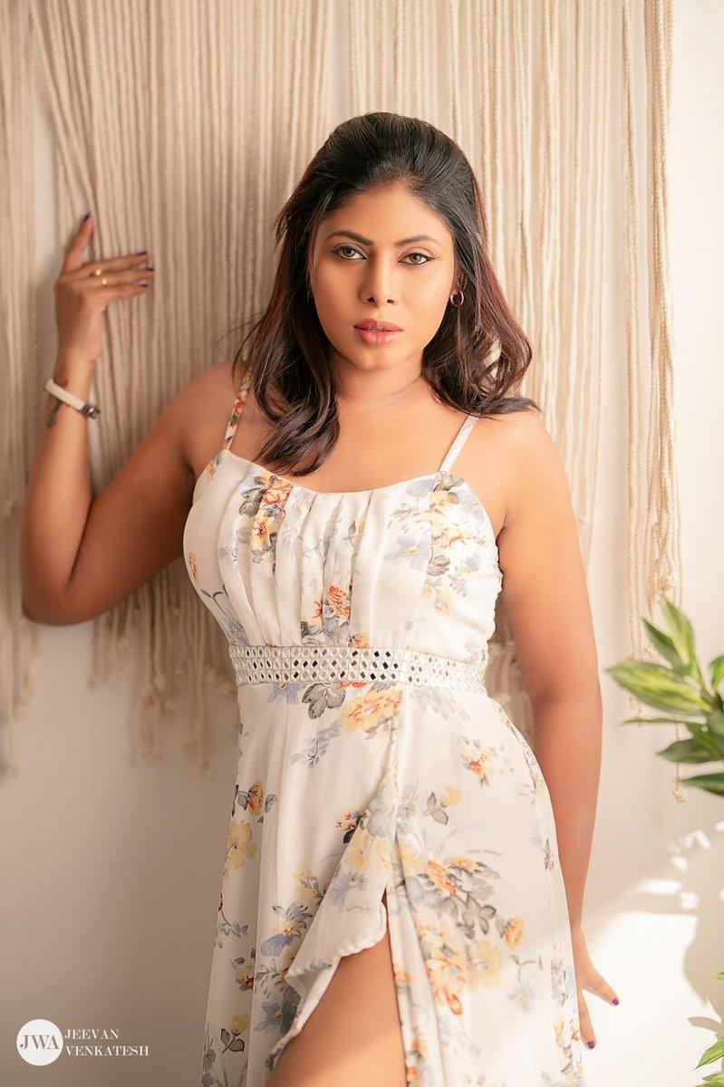 Geetha-Rajmannan-7896546