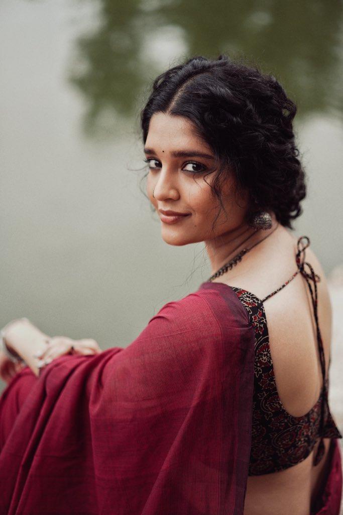Ritika-Singh-Stills-258741236982