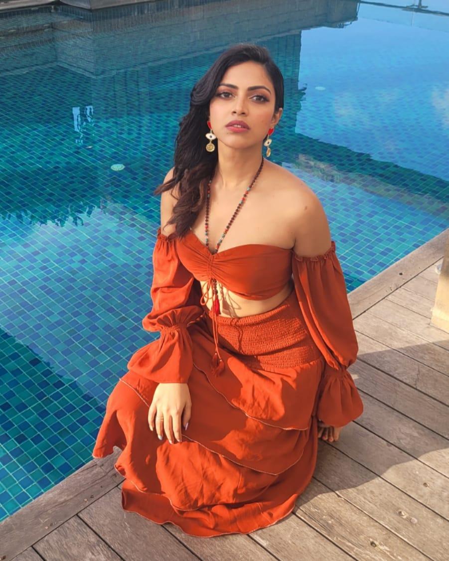 Actress_Amala_Paul_Photos_96857412