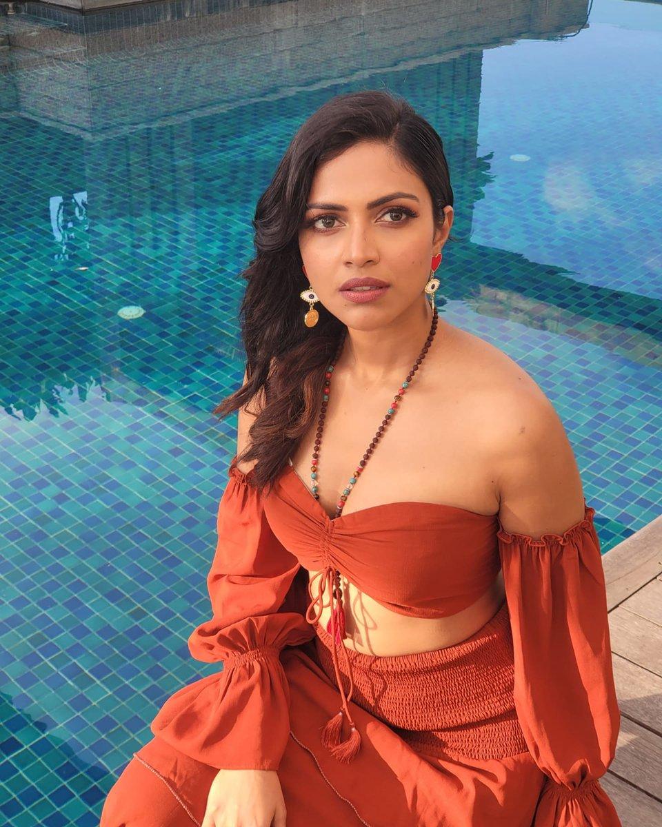 Actress_Amala_Paul_Photos_96857413