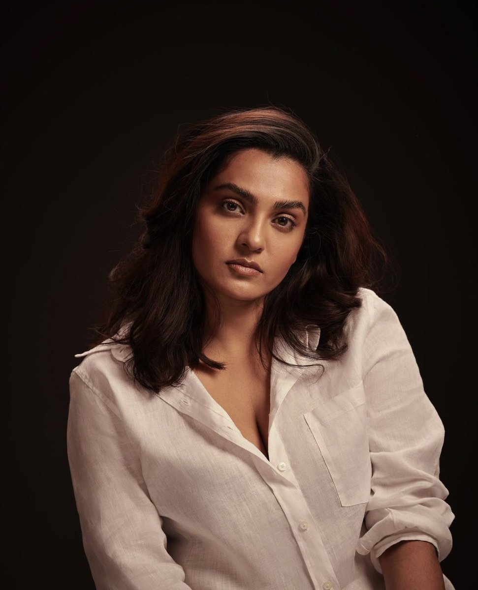 Parvathy-Images-741258961