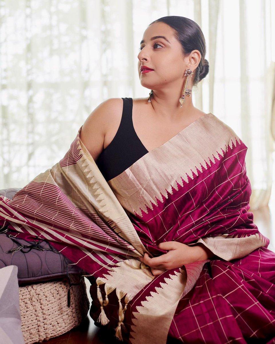vidya-balan-hd-saree-photos-14725896332