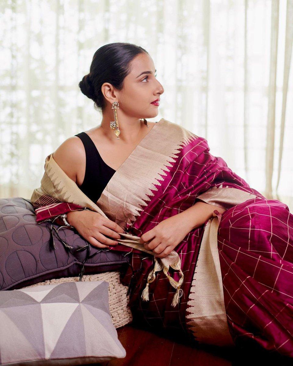 vidya-balan-hd-saree-photos-14725896330
