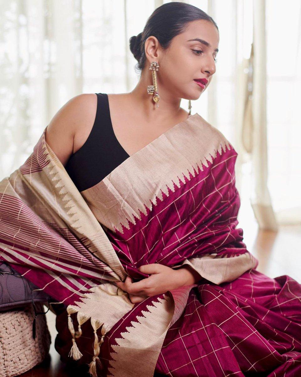 vidya-balan-hd-saree-photos-14725896331