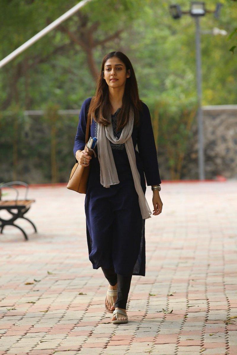 actress-nayanthara-images-hd-4563217896541233