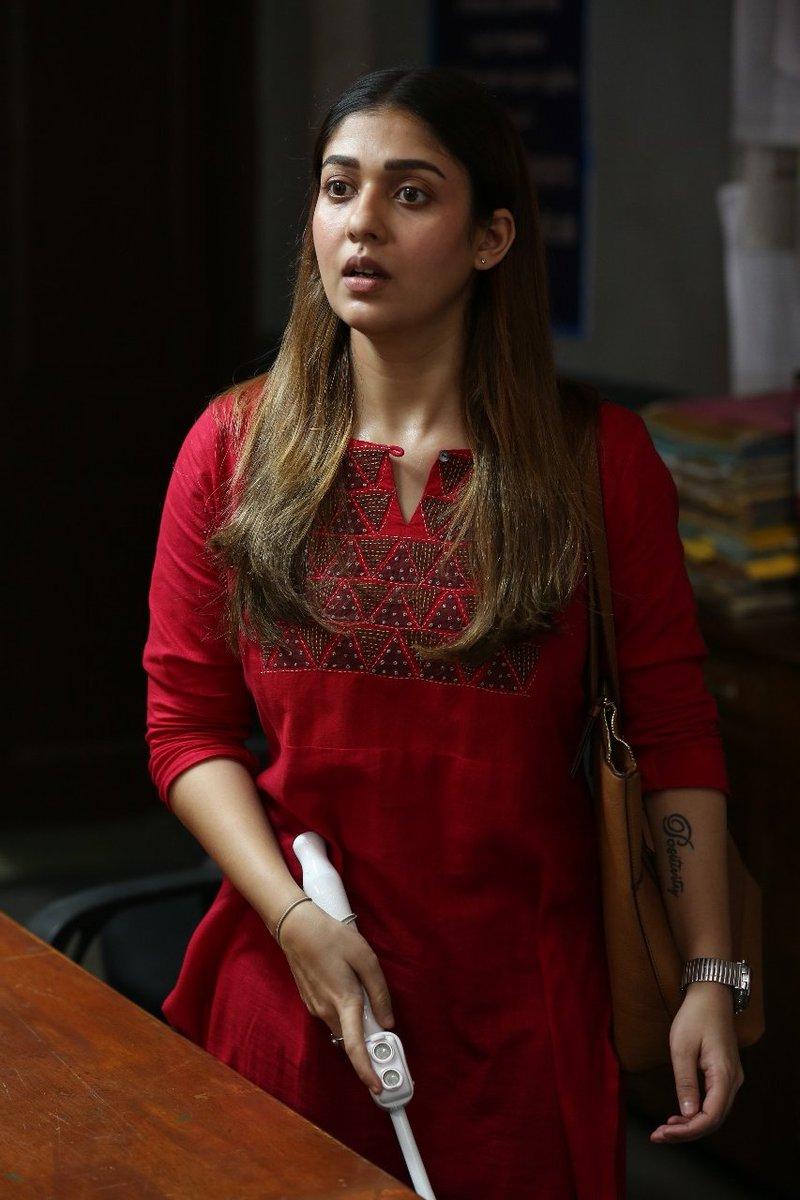 actress-nayanthara-images-hd-4563217896541231