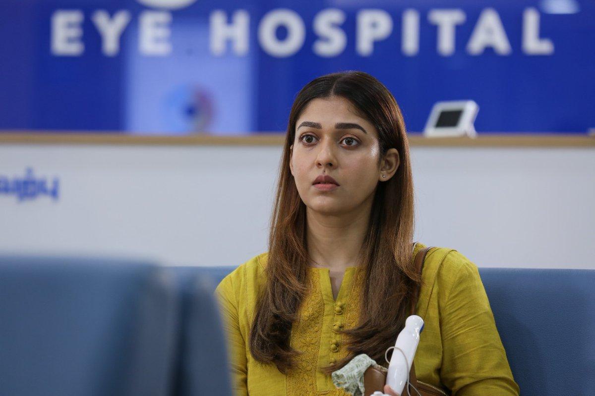 actress-nayanthara-images-hd-4563217896541232