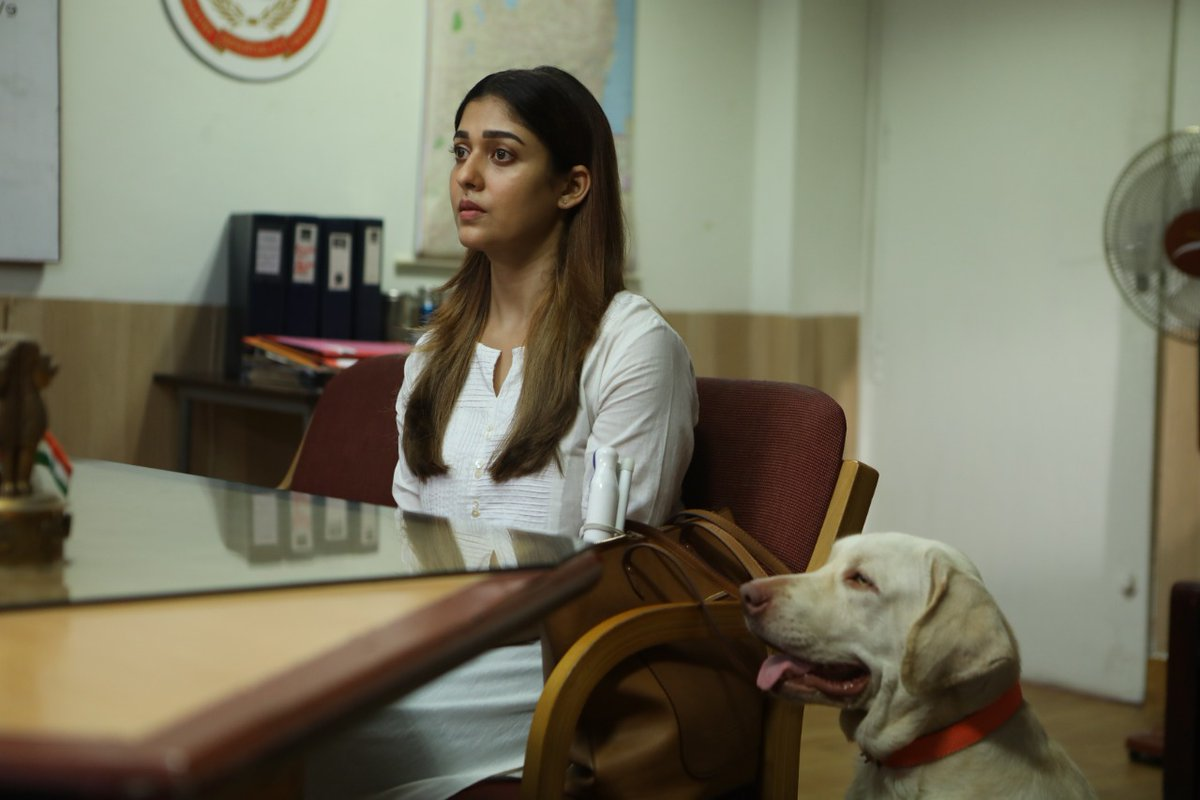 actress-nayanthara-images-hd-4563217896541234