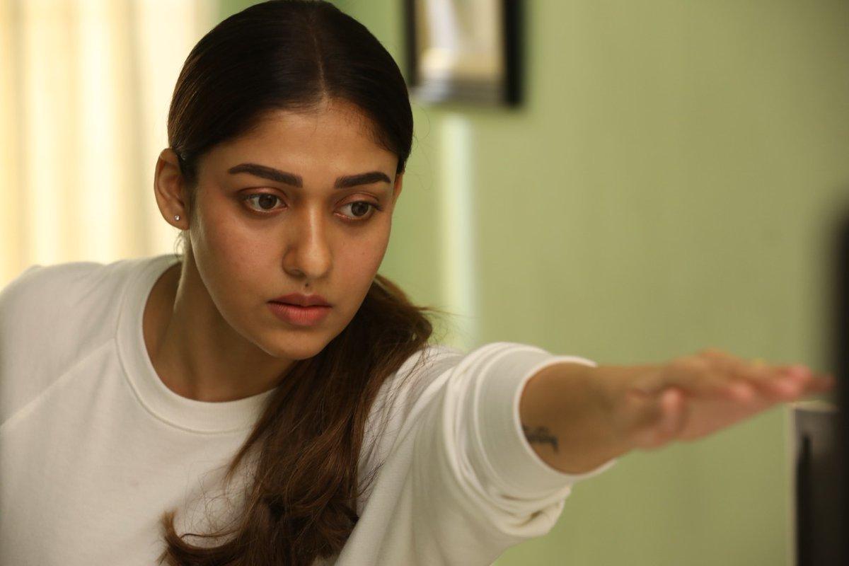 actress-nayanthara-images-hd-4563217896541235