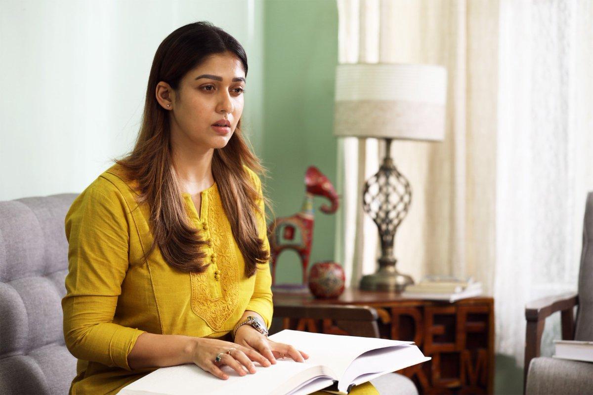 actress-nayanthara-images-hd-4563217896541236