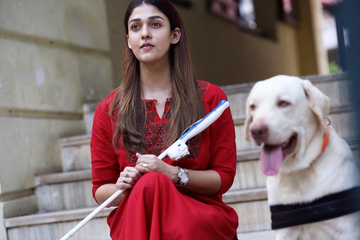 actress-nayanthara-images-hd-4563217896541237