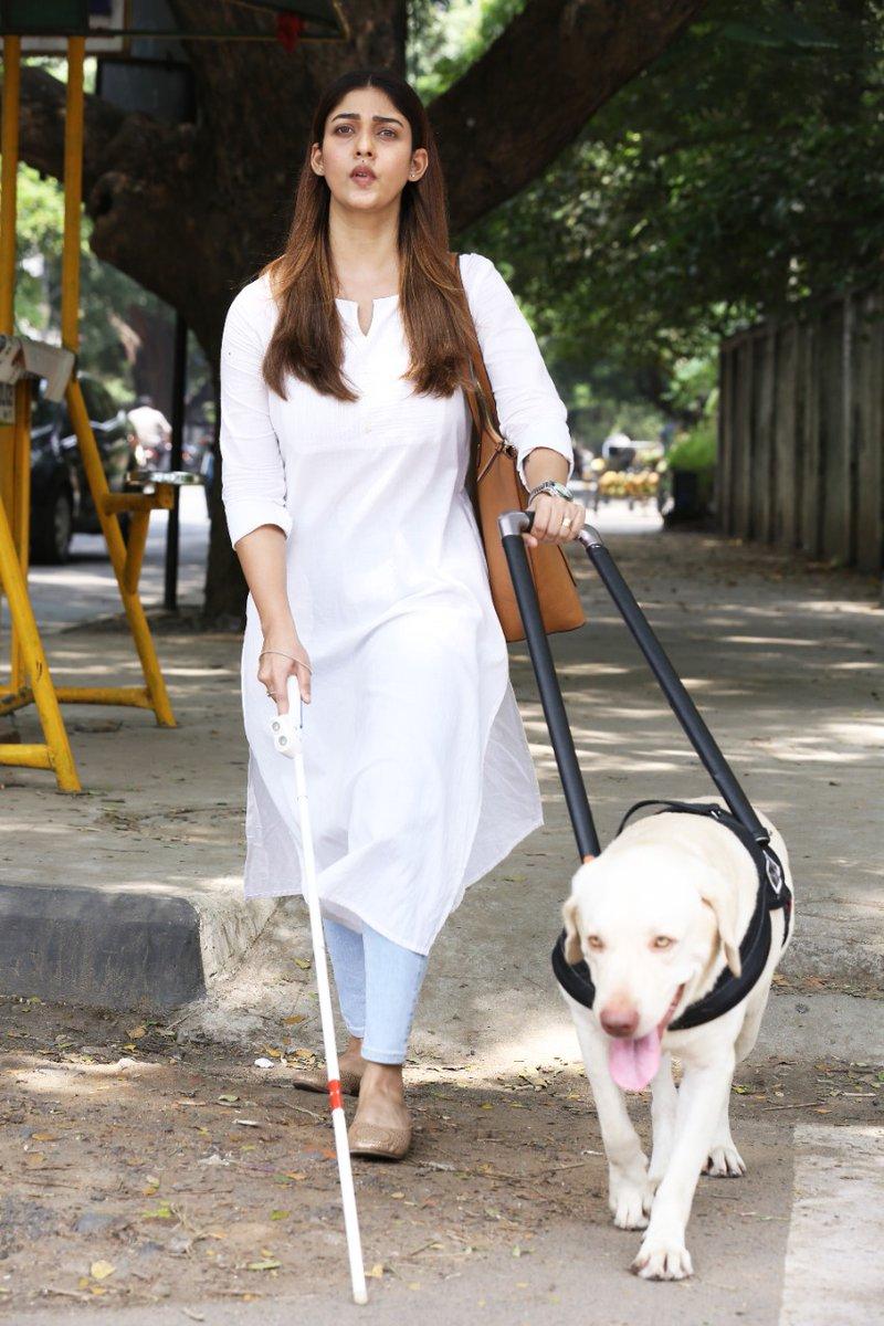 actress-nayanthara-images-hd-4563217896541238