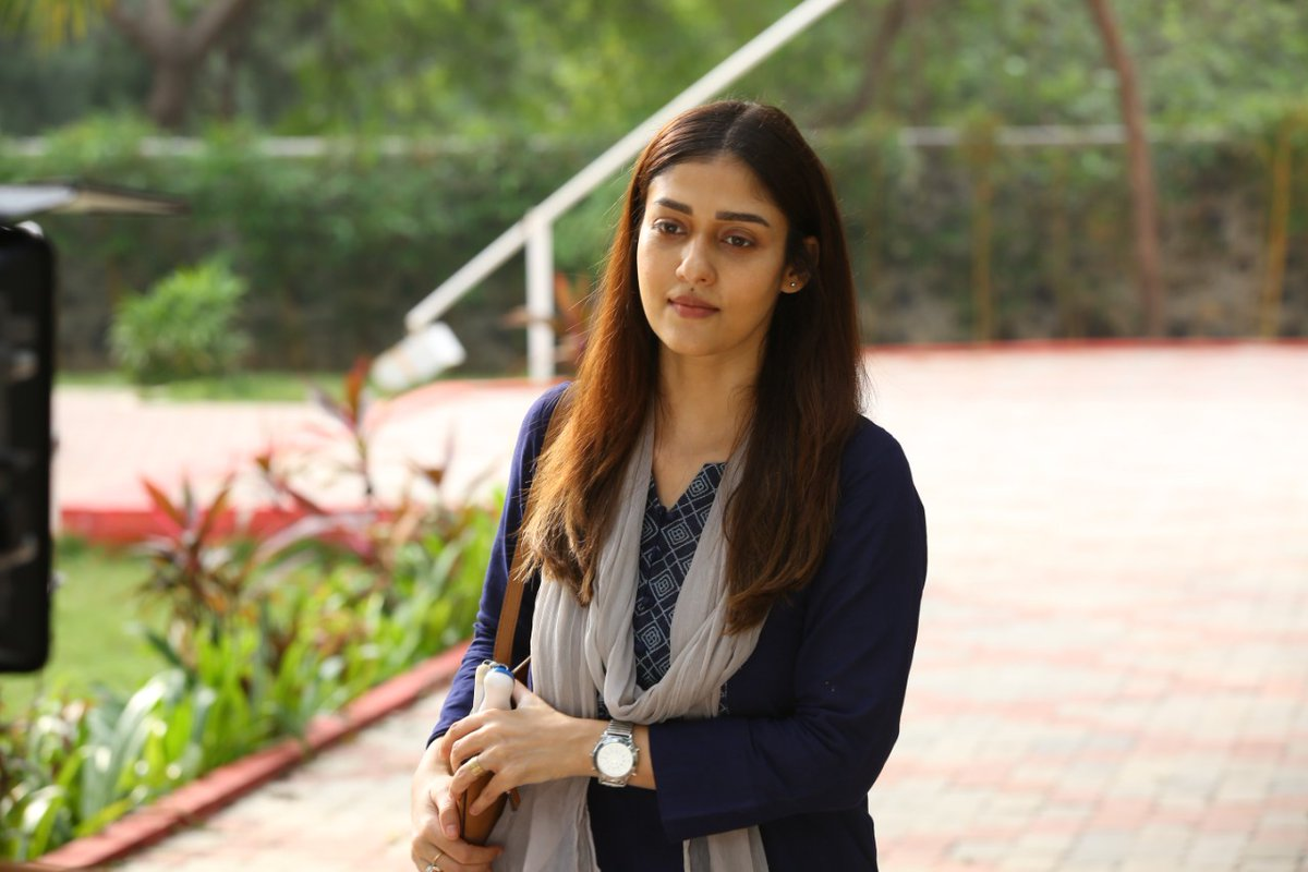 actress-nayanthara-images-hd-4563217896541240