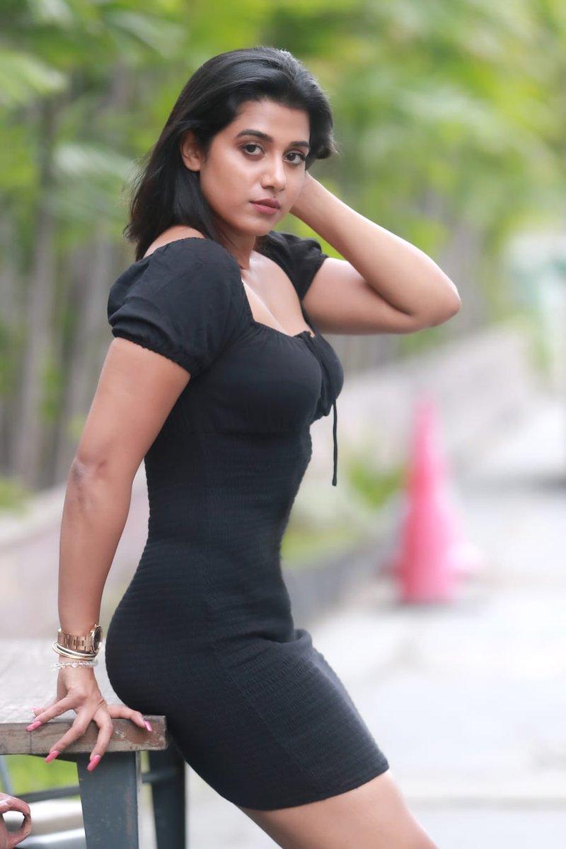 actress-shilpa-manjunath-photos-147852030650