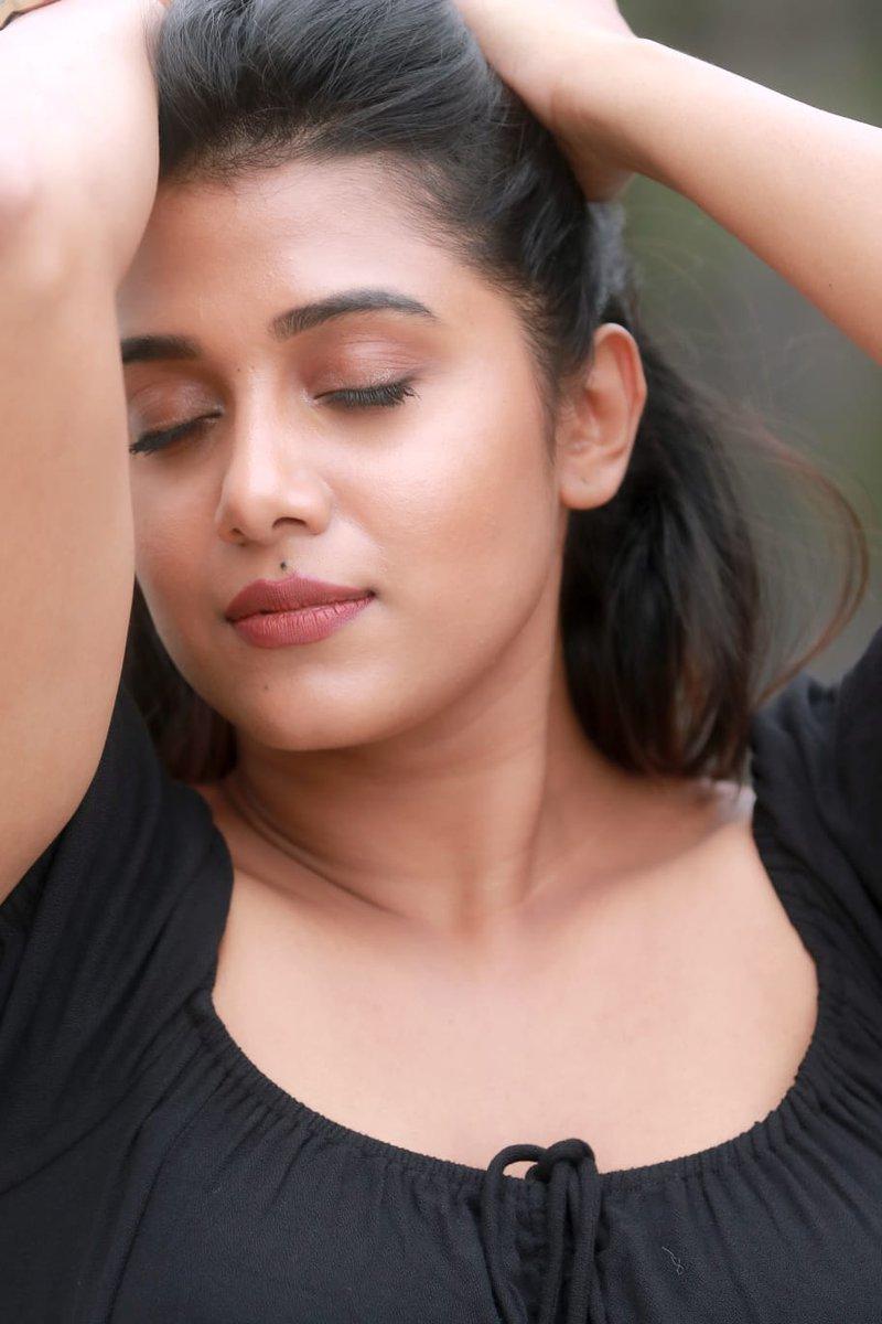 actress-shilpa-manjunath-photos-147852030652