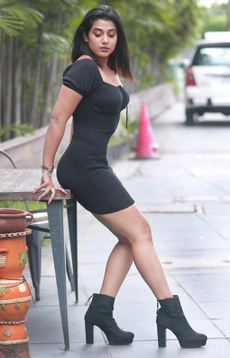 actress-shilpa-manjunath-photos-147852030651
