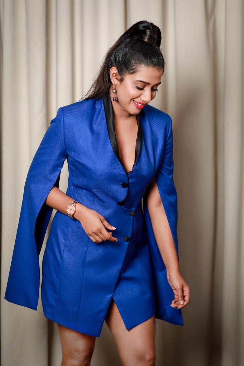 actress-shilpa-manjunath-photos-147852030655