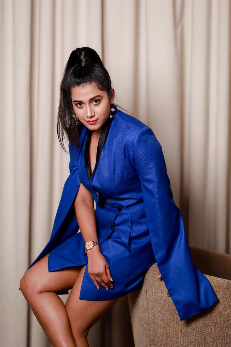 actress-shilpa-manjunath-photos-147852030657