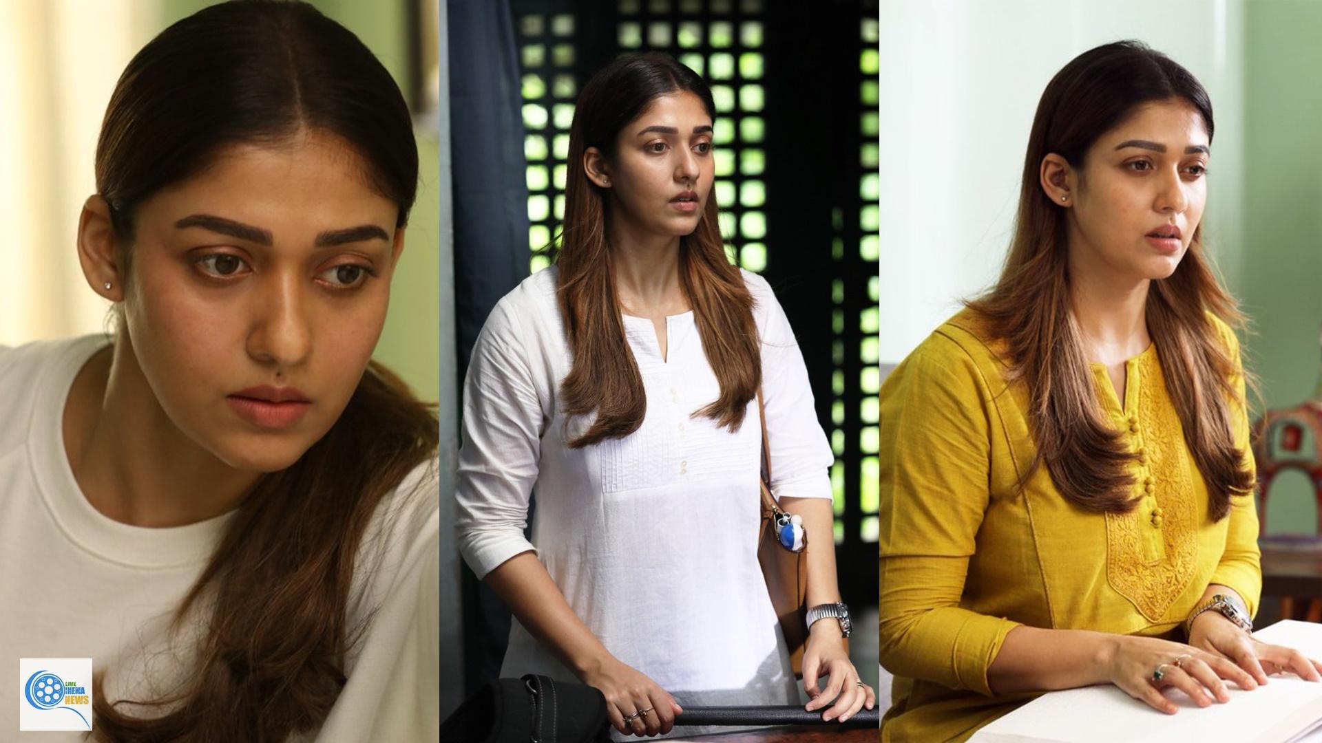 actress-nayanthara-images-hd-4563217896541241