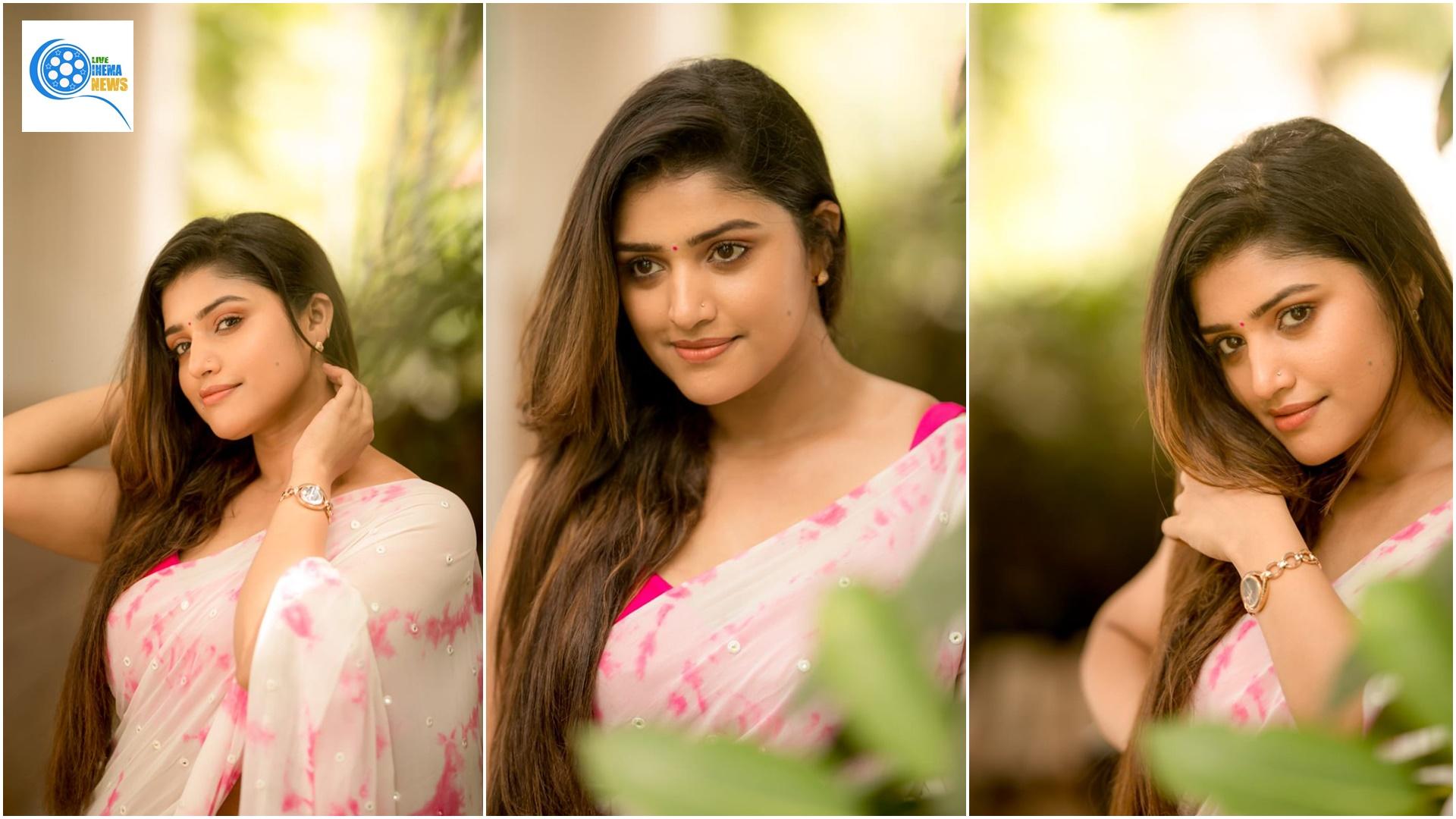 Shreya-Anchan-963325877