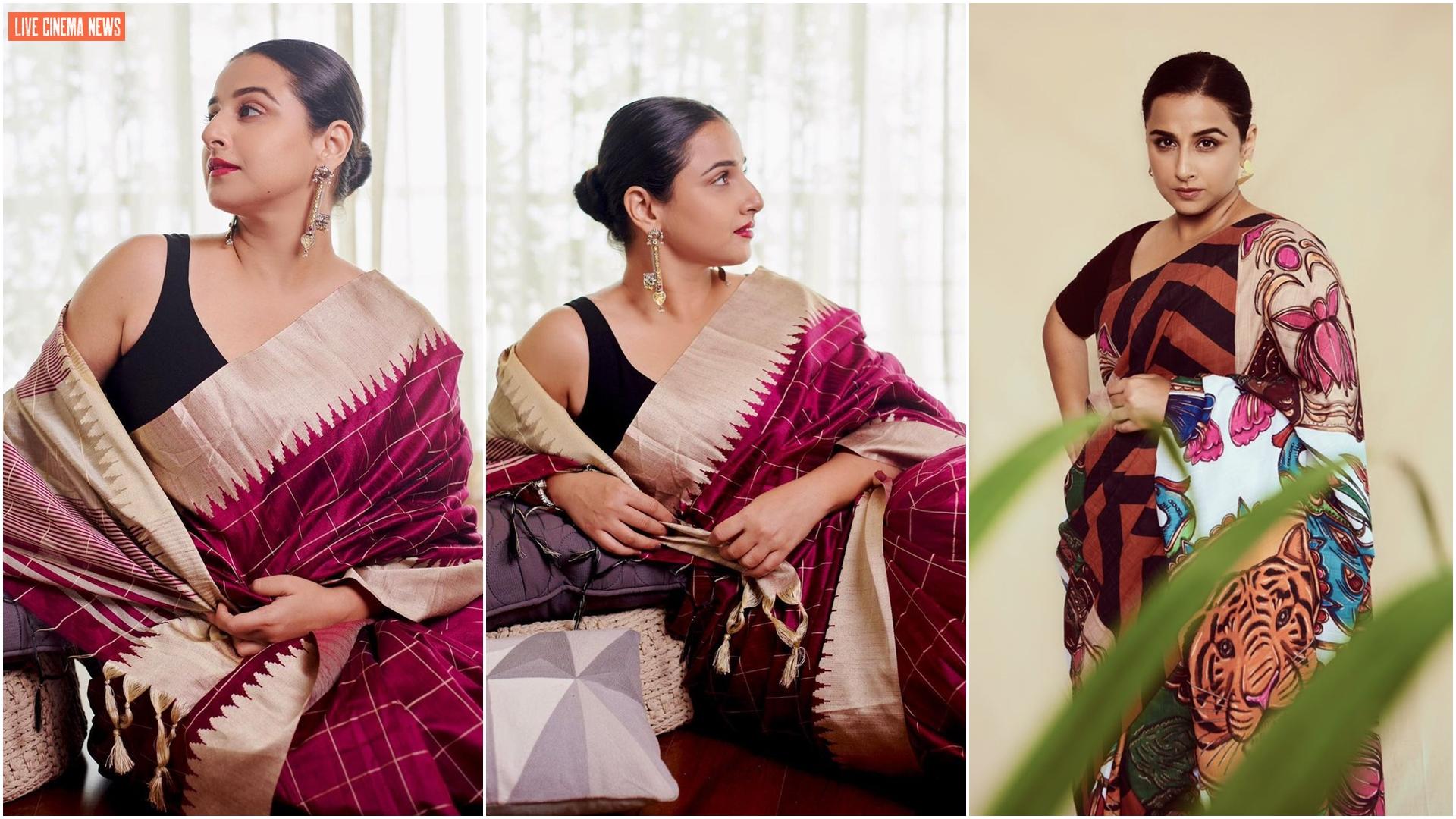 vidya-balan-hd-saree-photos-14725896335
