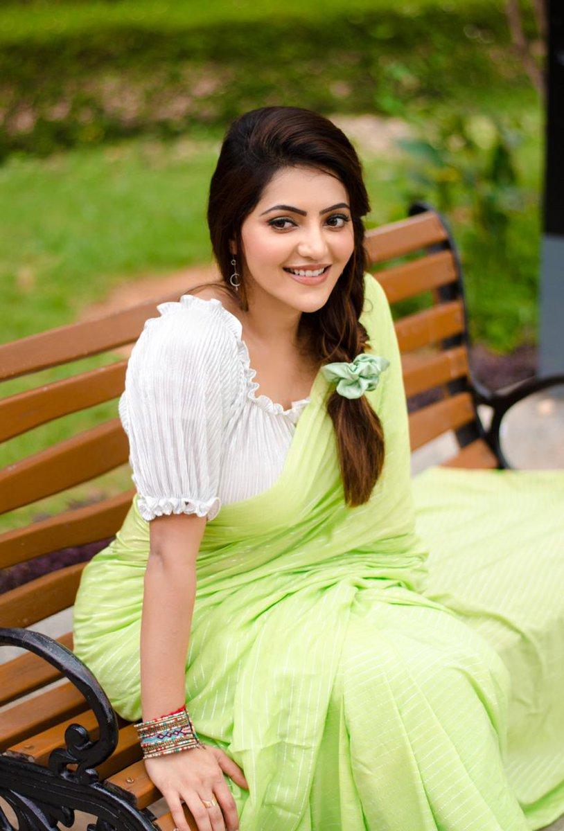 athulya-ravi-stills-01230211054032