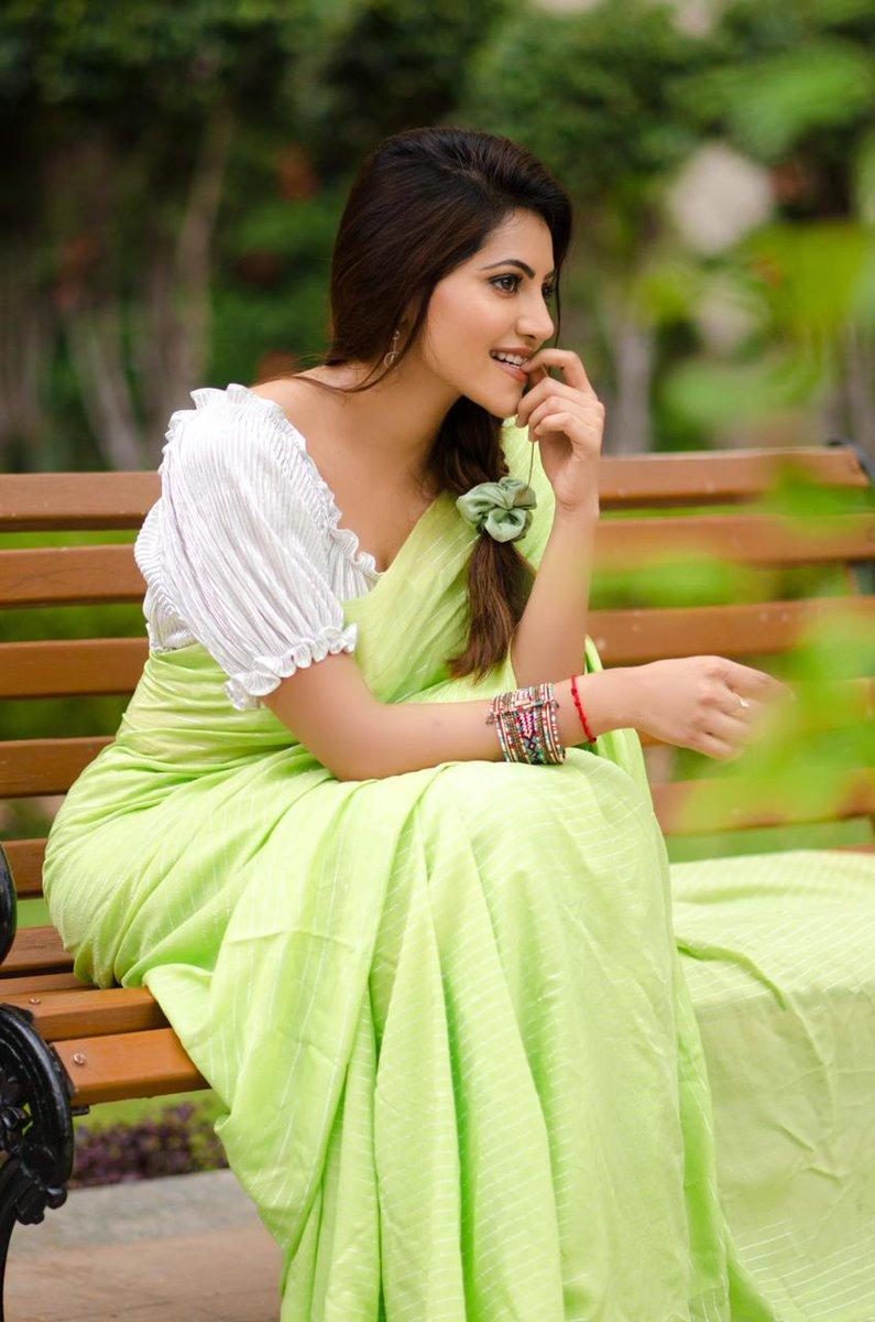 athulya-ravi-stills-01230211054034