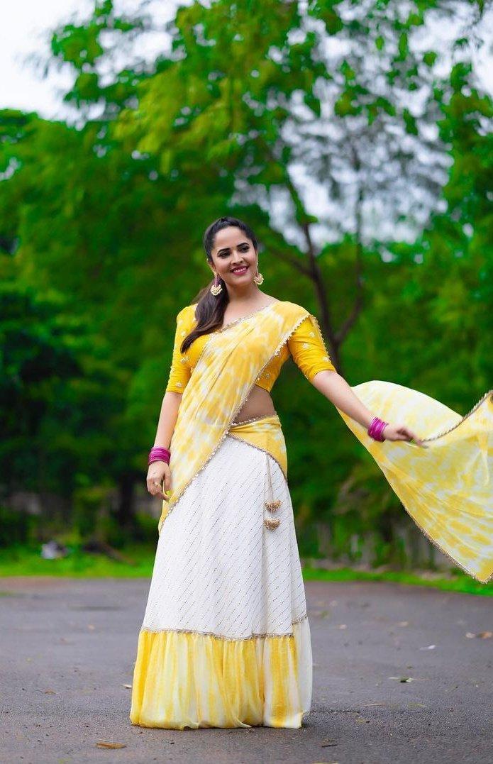 anasuya-bharadwaj-78451236