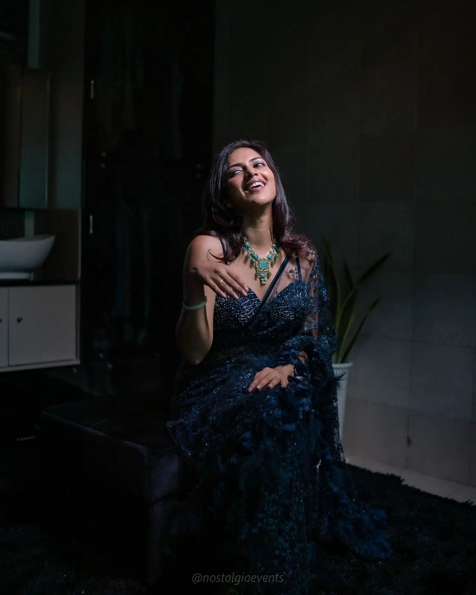 actress-amala-paul-stills-7894563256990
